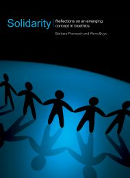 Solidarity Cover cover jpg