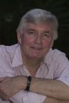 Dr Geoff Watts