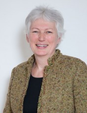 Erica Haimes web