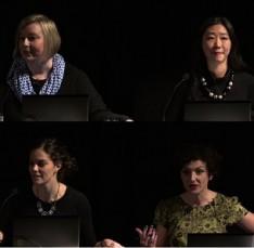 Annual lecture 2014 300