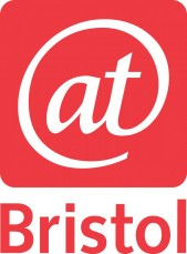 At-Bristol logo