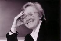 Dame Marilyn Strathern