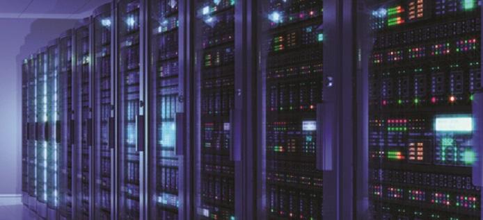 The Big Data dilemma