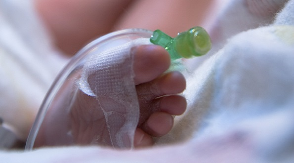 Disagreements in the care of critically ill children