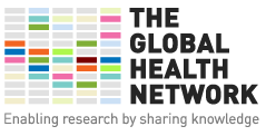 GHN logo cropped
