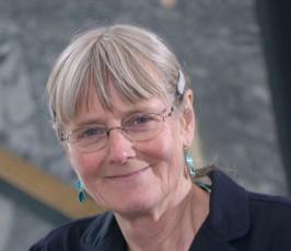 Joyce Tait for web