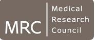 MRC_logo_web