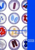 Pharmacogenetics Cover