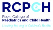RCPCH logo colour (2)