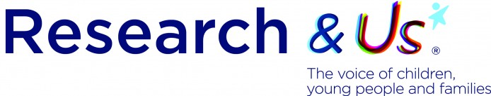 Research and Us logo (2)