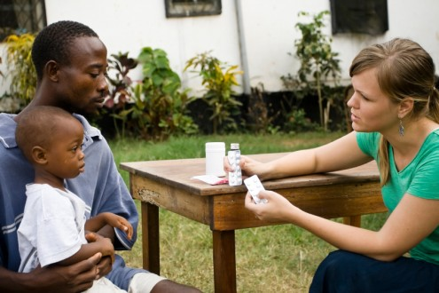 health worker(1)