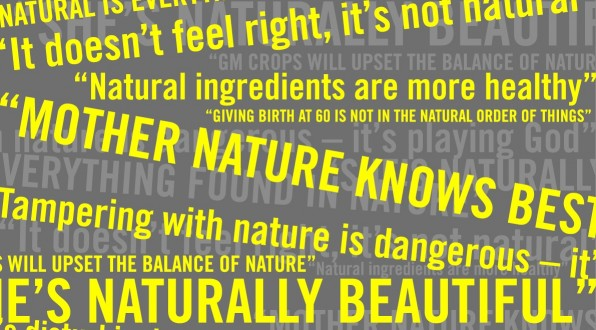 (un)natural – an evening of poetry and debate