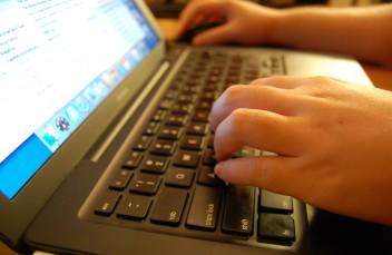 online health information