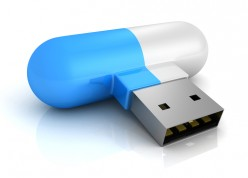 Biological and health data