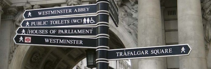 westminster-sign-home